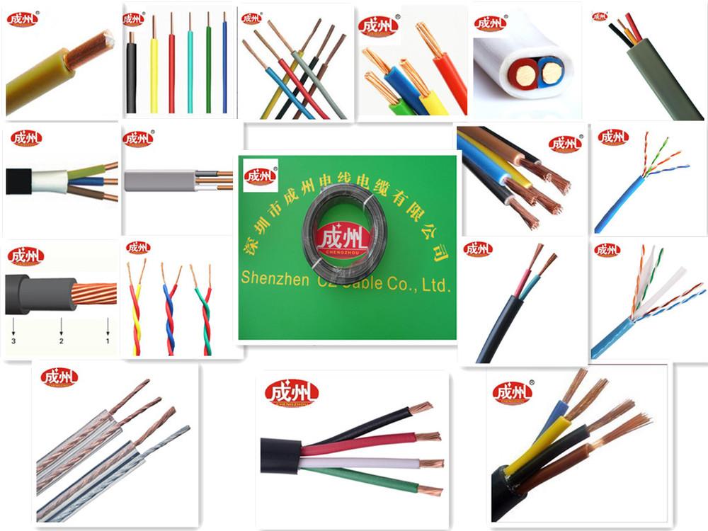 civil wire copper pvc insulated anchor electric wire 450 750v 1 5 civil wire copper pvc insulated anchor electric wire 450 750v 1 5mm