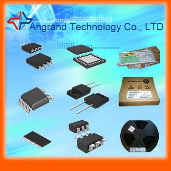 Rtm890n-397 Original Ic Electronic