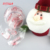 Decorative Artificial 5g Mini Candy Canes