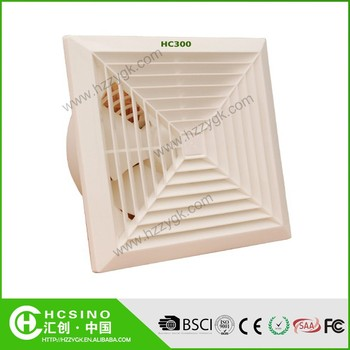 Best selling kitchen ductless bathroom exhaust fan with - Ductless bathroom exhaust fan with light ...