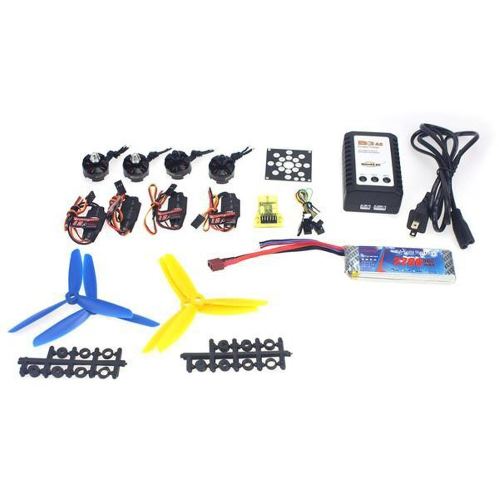 Cheap Diy Esc 120 Find Deals On Line At Alibabacom 30a Brushless Motor Speed Controller Rc For Quadcopter Airplane Get Quotations Qwinout Helicopter Kit Kv2300 12a Cc3d Straight Pin