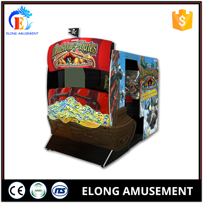 Best price of racing simulator motion platform with high quality