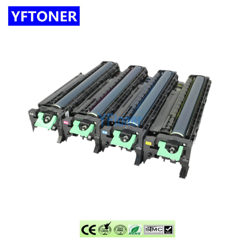 YFtoner MPC3501 Drum Unit for Ricoh MPC3001 C3501 C4501 C5501 Photocopy Machine MP C3001 C3501 C4501 C5501 Copier Parts OPC Drum