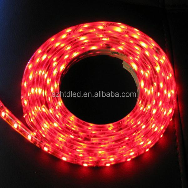 Led Lighting 5m Rgb Rgbw Led Strip Light Diode Smd 5050 Dc12v 60leds/m 300leds Waterproof Fiexble Light Led Ribbon Tape Home Decoration Lamp Superior Materials