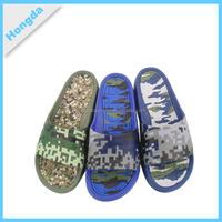 New arrival slippers wholesale sandals miami