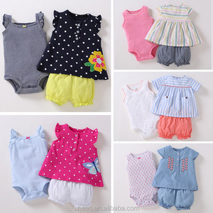cheap soft 2pcs in 1 set baby clothing set boutique baby clothes hot newborn carters baby winter clothes wholesale 2017