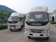 FOTON/JAC/T-KING/<span class=keywords><strong>KAMA</strong></span> LUCE TRUCK/MINI <span class=keywords><strong>CAMION</strong></span>