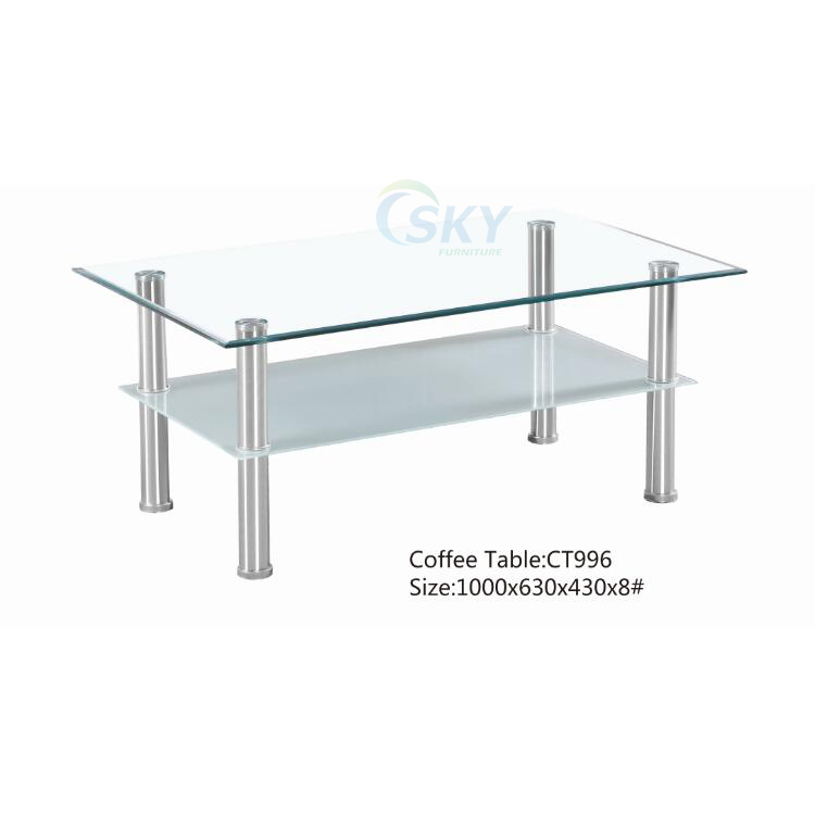 bedroom furniture stores coffee tabel