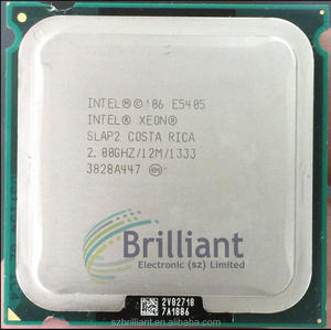 Xeon X5450, Xeon X5450 Suppliers and Manufacturers at