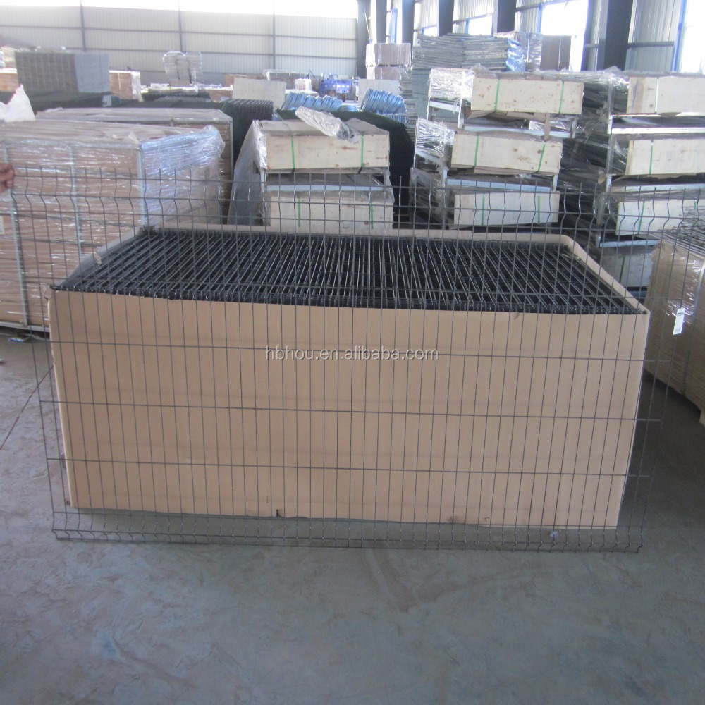 Folding Fence Panel, Folding Fence Panel Suppliers and Manufacturers ...
