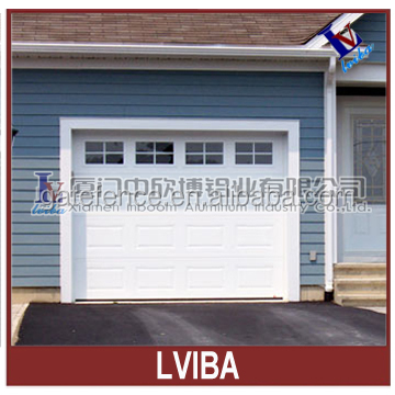 lightweight garage doors lightweight garage doors suppliers and at alibabacom