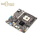 Best selling hot chinese cheap products oem/odm motherboard i5 cpu desktop mainboard