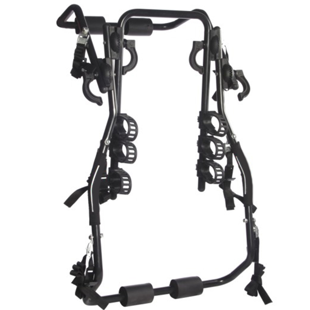 Car Bike Rack Carrier for Sale