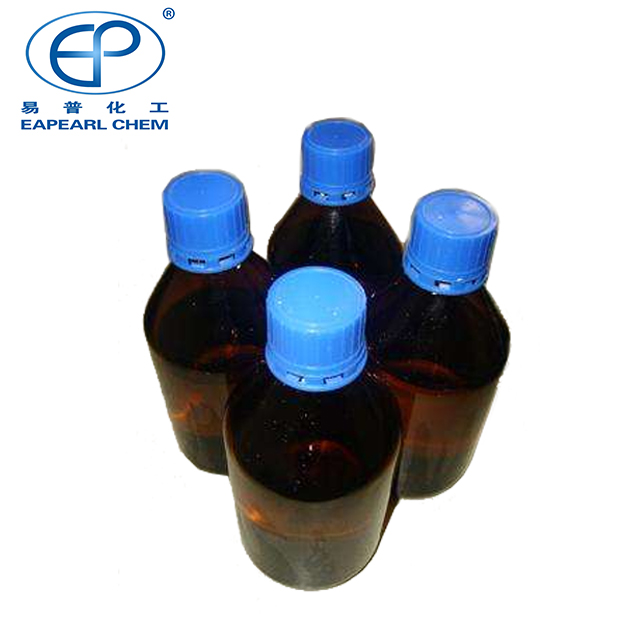 Best sale petroleum ether price butyl glycol ether