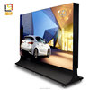 /product-detail/aluminum-picture-frame-led-advertising-light-boxes-board-with-wheels-60533398877.html