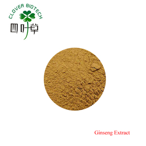 Korean Red Ginseng , Indian Ginseng Extract Powder with Best Price