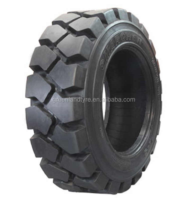 alibaba china supplier agriculture tractor tire 16.5*5*10 1/2