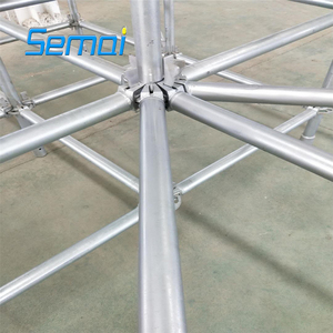 craigslist used scaffolding for sale craigslist used scaffolding
