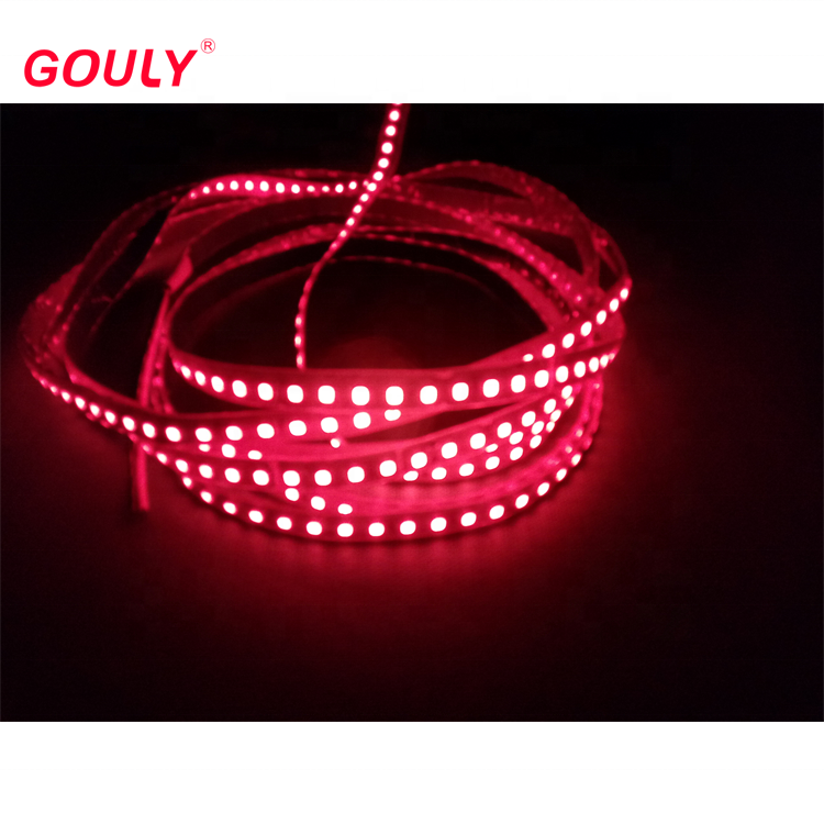 850NM 940NM 730NM 680NM 365NM UV led strip