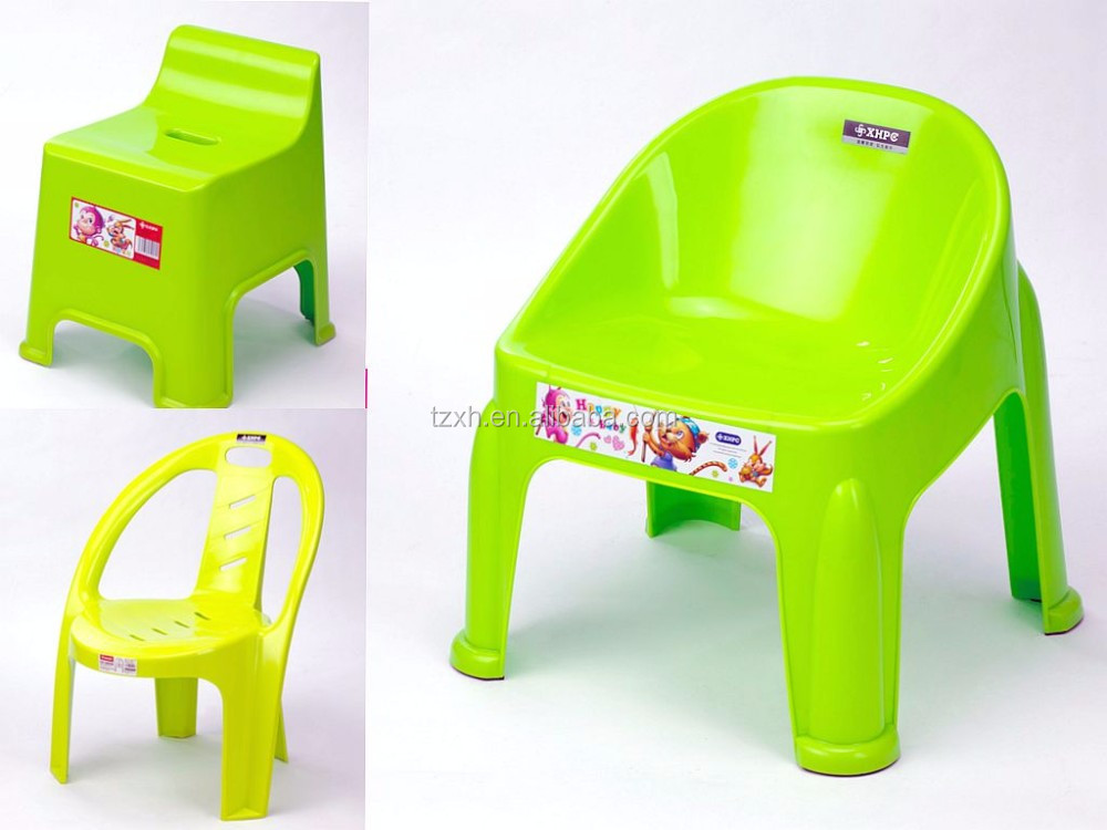 Wholesale Colorful Plastic Kids Chair Buy Cheap Kids Plastic Chairs Kids Pl