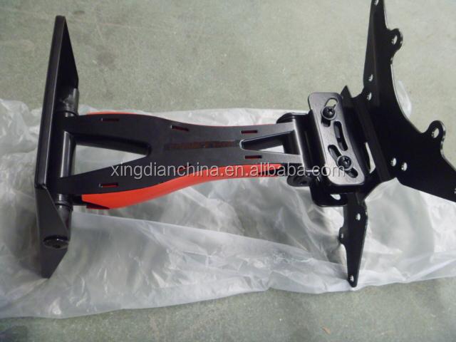 Wmx009 mount it lcd tv wall mount bracket with full for Motorized swing arm tv mount