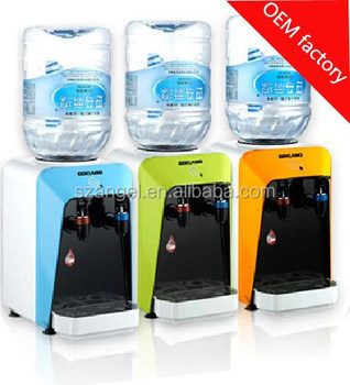 hot cold water dispenser instant hot water dispenser water dispenser price