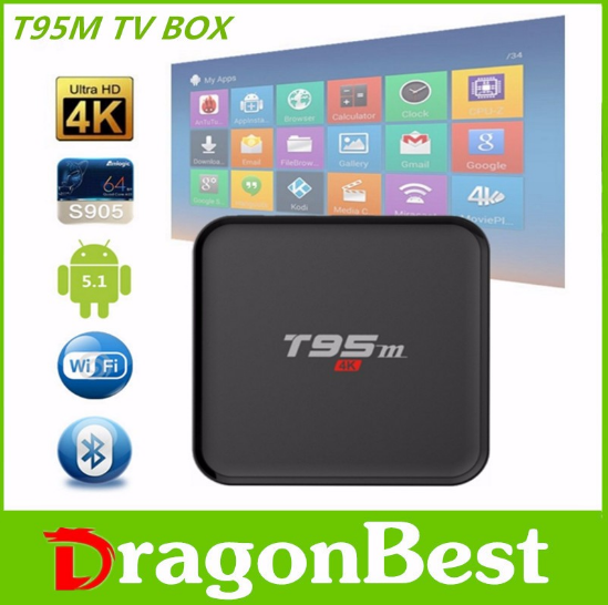 2018 hot sale M9S Z9 S912 2G 16G TV Box marshmallow production line with CE certificate full hd KD player set top box