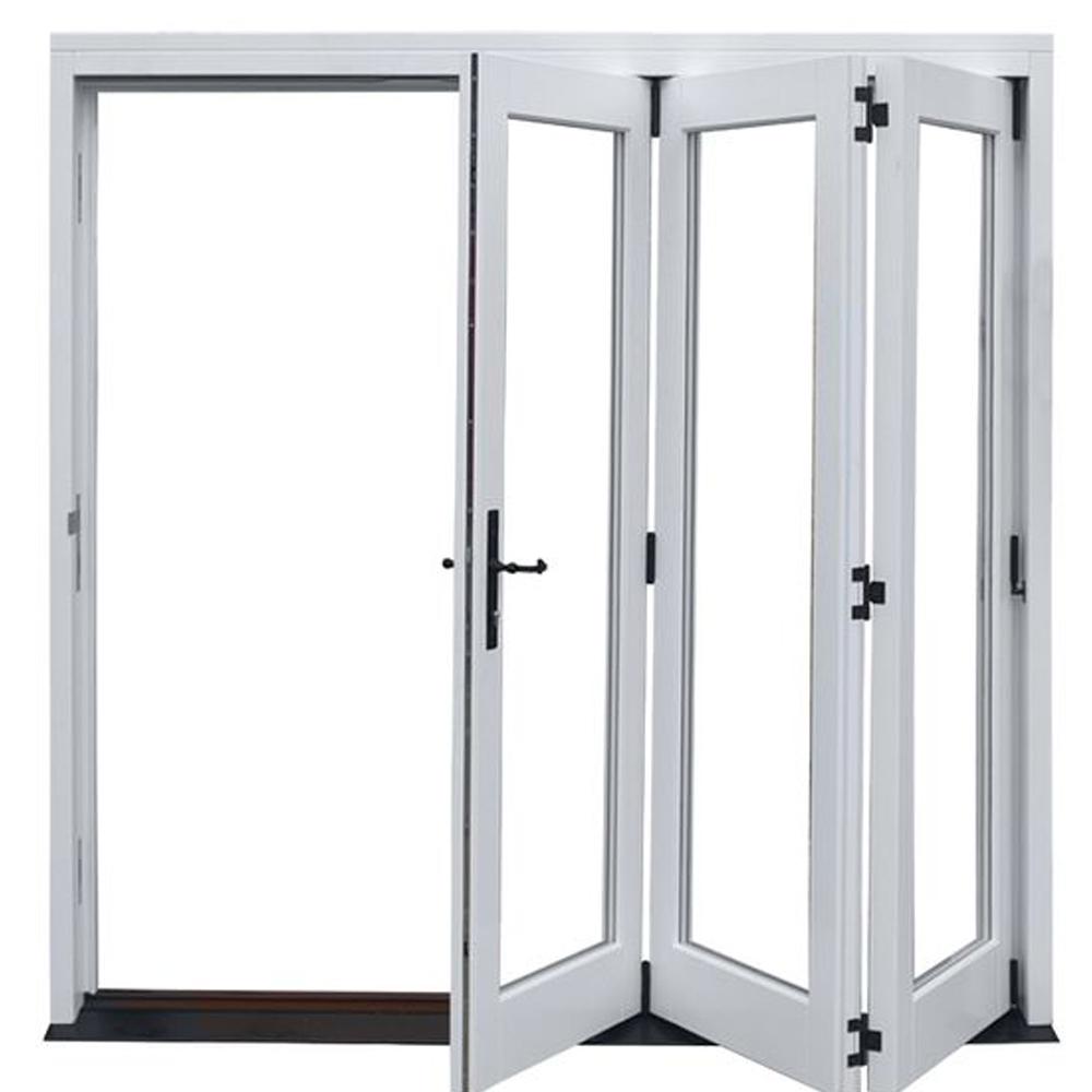 Roomeye 2016 Hot Aluminium Wood Door Product On Alibaba