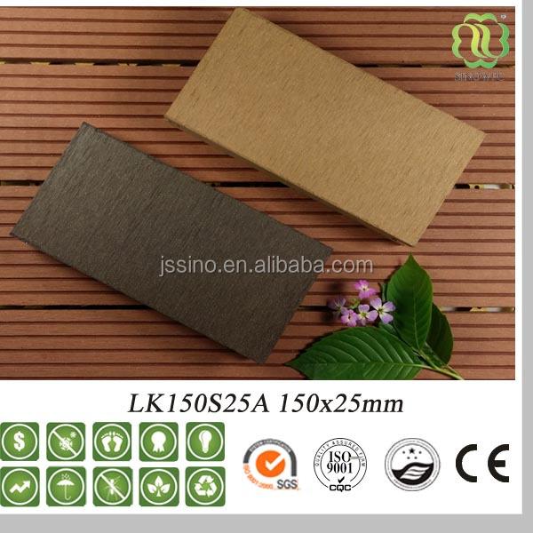 gro handel kunststoffboden im au enbereich kaufen sie die. Black Bedroom Furniture Sets. Home Design Ideas