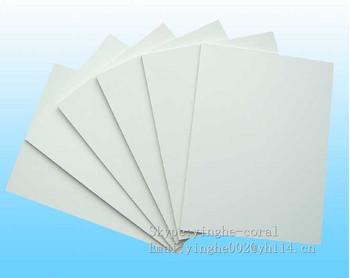 cheap price readi board foam board - buy readi board foam board