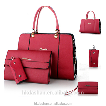 Yds03 Alibaba Co Uk New Products Purses And Handbags Las 2018 Leather Bags Images Woman