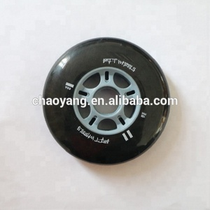 wholesale skateboard wheels china