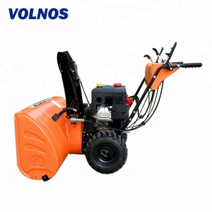 Electric Snow Plough Supplieranufacturers At Alibaba