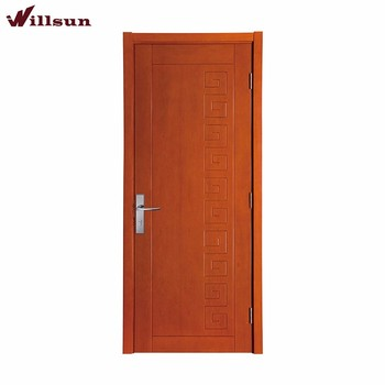 High Quality Types Interior Door Frames Buy Types Interior Door