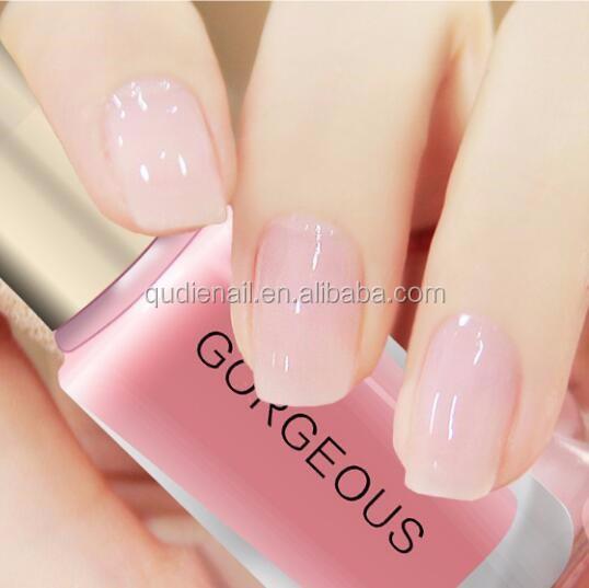 Bk Nude Color Series Nail Polish Buy Nail Polish Nude Color Series Nail Polish Bk Nail Polish Product On Alibaba Com