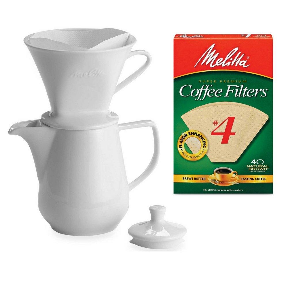 Cheap Melitta Coffee Maker Find Melitta Coffee Maker Deals