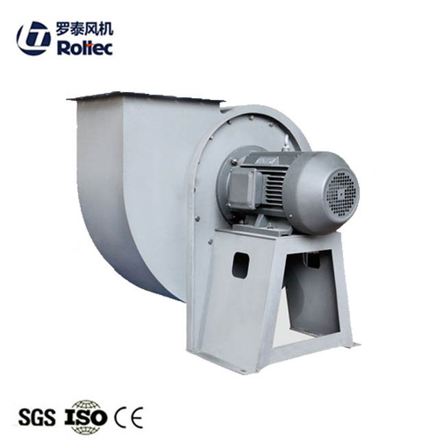 Portable Kitchen Exhaust Fan, Portable Kitchen Exhaust Fan Suppliers And  Manufacturers At Alibaba.com