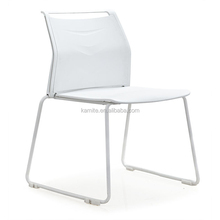 Hot Sale Original Design Quality Mesh Office Chair