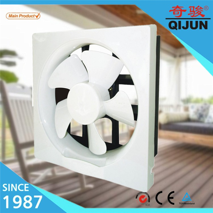 Two way exhaust fan available 12 inch window type exhaust for 12 inch window fan