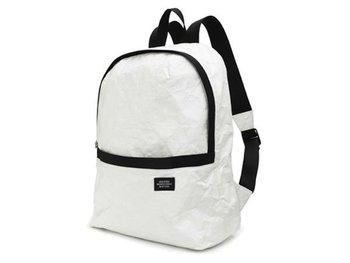 Tyvek Backpack - Buy Tyvek Backpack,Eco-friendly Backpack,Fashion ... ca76dfa3a9