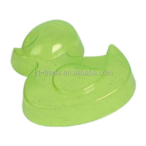 9*3.5 CM HOT SALE High Quality Beach Animal Mold for Promotion