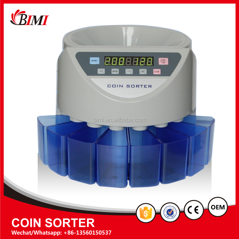 bill counter high quality money counter cash register value coin counter