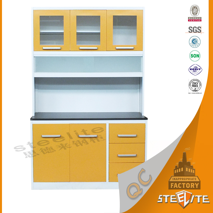 Damaged Kitchen Cabinets For Sale: Modern Customizable Zambia Hot Sale Kitchen Design