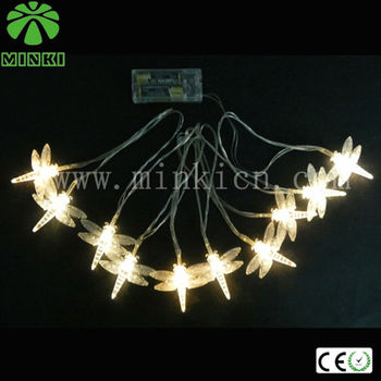 programmable led christmas lights programmable led christmas lights. Black Bedroom Furniture Sets. Home Design Ideas