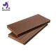 long-life suprior quality polymer decking