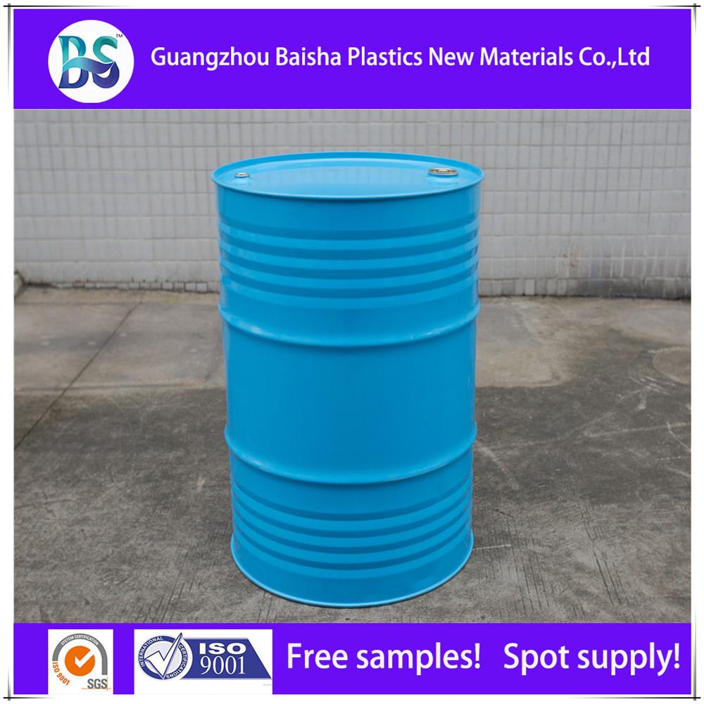 Barium Cadmium Zinc Liquid Heat Stabilizer For Pvc Hose