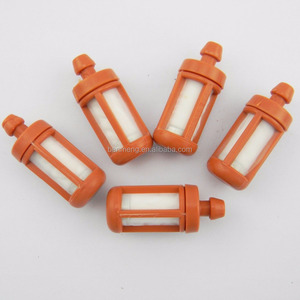 Ms380 Chain Saw Fuel Filter for STIHL Husqvarna Honda Homelite Chainsaw Spare Parts