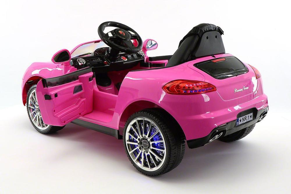 girls kids rechargeable battery carskids electric battery carskids battery operated cars