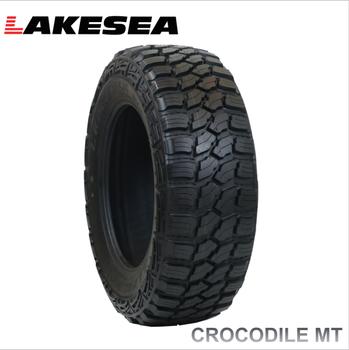 285 75 16 >> New 285 75 R16 Inch X Grip Mud M T Tires 75 16 2857516 R16 75r Mt