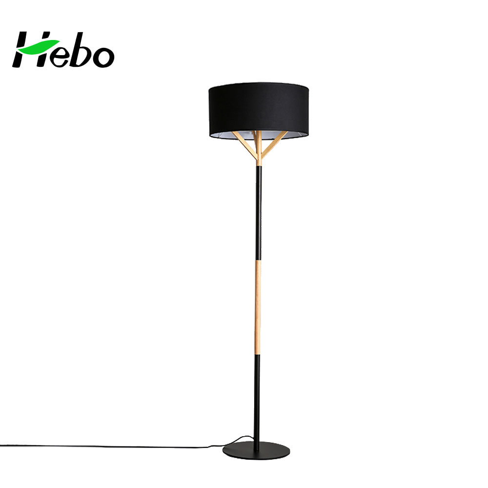 100 floor standing lamp singapore floor standing lamps uk l